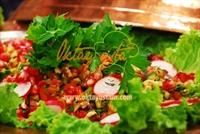 Gavurdağı Salatası İki