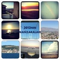 2012nin Son Yazısı !