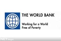 Dünya Bankası Sanal Alemde Kurtarıcı Arıyor