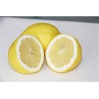 Limon Kabuğu Cildinizi Yenilemek İçin Birebir