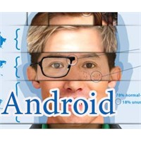 Bay Android'in Profili