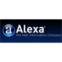 Alexa'ya Takılı Kalmayın!