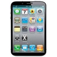 Yeni İphone 5 Tasarımı Çok İddialı!