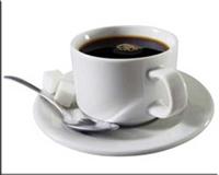 Kahve Şeker Hastalığını Önlüyor