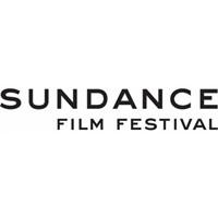 Sundance Film Festivali'nden 15 Film | 2012