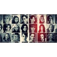 Sinemada En Güçlü Kadın Karakterler