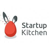 Startup Kitchen'a Başvurular Başladı!