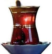 Cilt Bakımı İçin Çayın Yararları