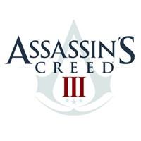 Assassin's Creed İii Connor Traileri