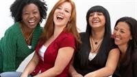 !!! Kadın Olmanın 29 Avantajı !!!