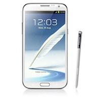 Samsung Galaxy Note 2 İncelemesi