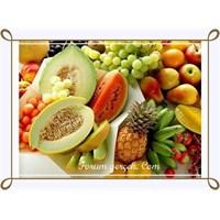 Sağlıklı Detoksun Sırları