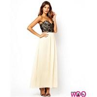 2013 Mezuniyet Elbise Modelleri