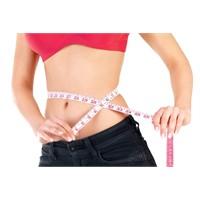 Astrolojiye göre diyet-Boğa Burcu