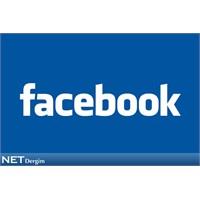 Facebook'ta Hava Atmak