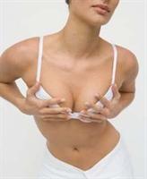 Diri Göğüs Bakımının İncelikleri