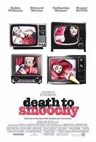 Death To Smoochy (smoochy ye Ölüm) (2002)