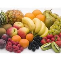 Hangi Vitamin Günde Ne Kadar Alınmalı