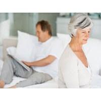Osteoporoz Şimdi Erkekleri De Vuruyor