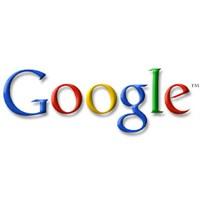 Google Deni Proje !