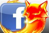 Facebook'ta Sizi Silenleri Görün!