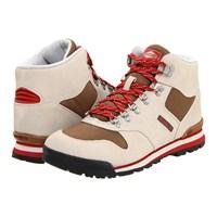 2013 Sezonu İçin Özel Dağ Ayakkabıları