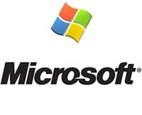 Windows 8 İçin İlk Detaylar