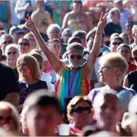 Barışın Hippi Ruhlu Sesiydi Woodstock