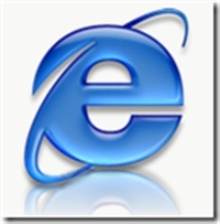 Internet Explorer 8 Sorunları Ve Çözüm Yolları