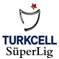 2009-2010 Türkiye Turkcell Süper Ligi Maç Programı