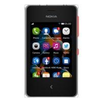 Nokia Asha 500 Ve Nokia Asha 500 Özellikleri