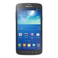 Samsung Galaxy S4 Active Özellikleri Ve Samsung