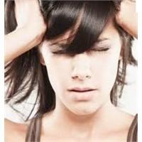 Orucu Bozmadan Migren Ataktarı Nasıl Azaltılır?