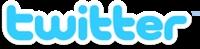 Twitter Nobele Adaydı