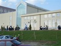 Kırıkkale Üniversitesi...ön Yargılarımızı Un Ufak