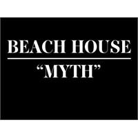 """Yeni Şarkı: Beach House """"Myth"""""""