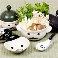 Pek Şirin Mutfak Gereçleri -2