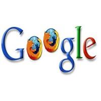 Firefox Ve Google Anlaşması Uzadı