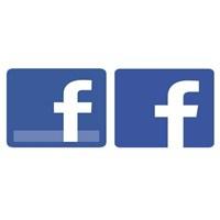 Facebook, Yeni Uygulamasıyla Tartışma Yaratacak