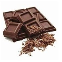 """Şimdi De """"şişmanlatmayan Çikolata"""""""