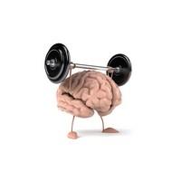 Beyninizi Geliştirmenin 5 Yolu