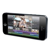 İphone 5 Aralık'ta 54 Ülkede Ve Türkiye'de Çıkıyor