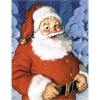 Yılbaşı Ve Noel Arasında Nasıl Bir Fark Vardır?