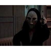 Leyla İle Mecnun Korku Filmleri İle Dalga Geçiyor