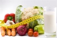 Sağlık İçin En Faydalı Sebzeler Ve Meyveler