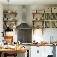 Mutfağınız Daha Aydınlansın