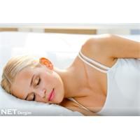 Uyku İlacı, Alışkanlık Yapıyor