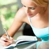 Planlı Olmanın 10 Faydası