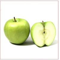Elma Çayı Nasıl Yapılır,faydaları Nelerdir?