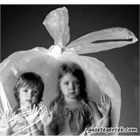 Plastik Poşetlerin Geri Dönüşümü